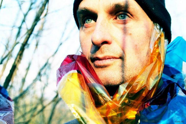 Capture Optimism - Hoi! Ik doe mee aan win actie van LG en Zoom.nl : Capture Optimism. Het zou super super tof zijn als jullie op mij stemmen http://w