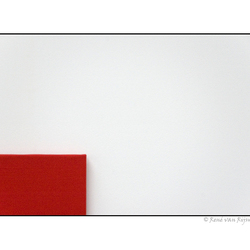 De Pont --abstract 02--