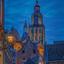 Middeleeuws Zutphen