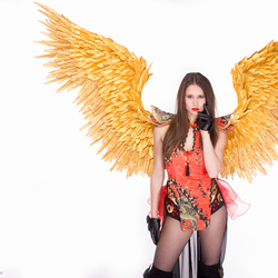 Vip Angel