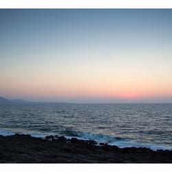 Kreta.