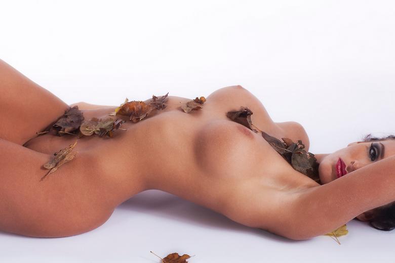 Herfst - Denise 20-10-12<br /> <br /> Ook dit soort foto&#039;s leren maken? Op 25 november houden we weer een zg. beginnersdag met twee modellen. K