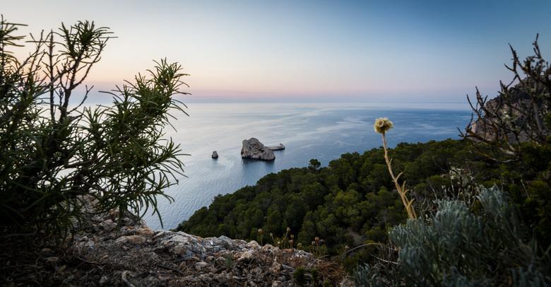 Ibiza Sant Antoni -