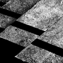 ritme zwart wit 2