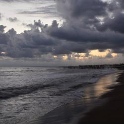 zon, zee en strand ... of missen we iets?