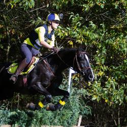 Paardencross 4