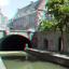 Gracht Utrecht 3D