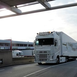 P1480392 Truck Time  Zondag stilte bl veiling  8april 2018