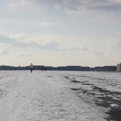 Tempelhof 03