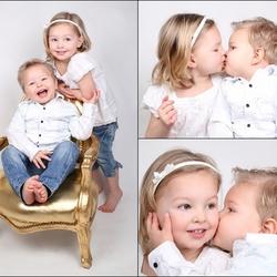 boy sister love