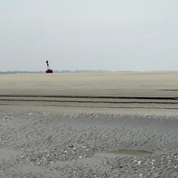 Normandië  (1)