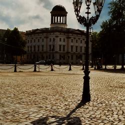 Kasteel Charlottenburg