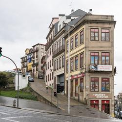 Puur Porto(1)