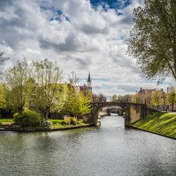 Sloten,Friesland