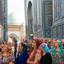 Vrouwen van Oezbekistan