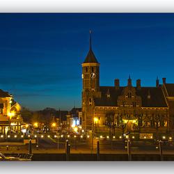 Willemstad 5