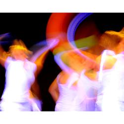 Dance Art 03