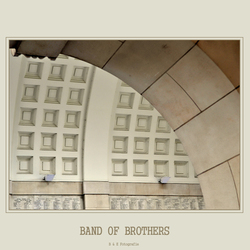 Band Of Brothers..