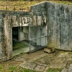 Bunker 700_001.