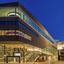 Nieuwebibliotheek Almere Stad