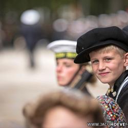 Prinsjesdag 2015 - I
