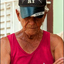 Cuba 64