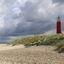 zomer op Texel 7