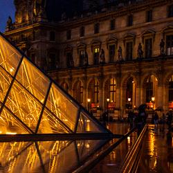 Louvre moi aussi