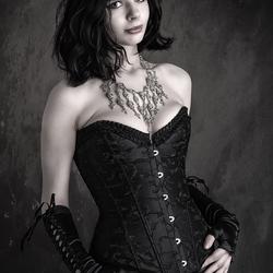 Miss Amy Skylor