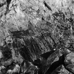 Ialomita Grotten - Roemenië