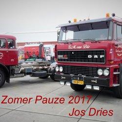 P1450298  ZOOM ZOMER PAUZE  2017  Foto  Tekno Event 3juni 2017