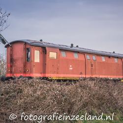 Station 's-Gravenpolder