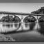 Dordogne_282_resize kopiëren