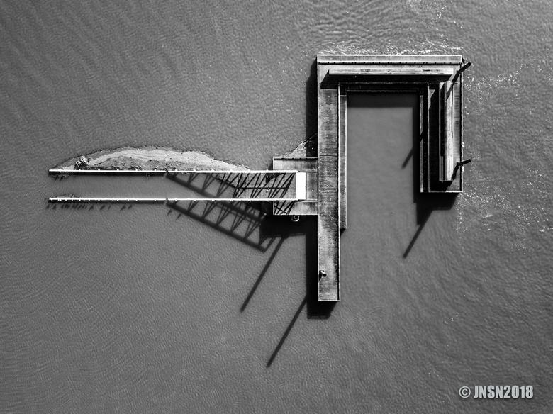 Stijger in de IJssel