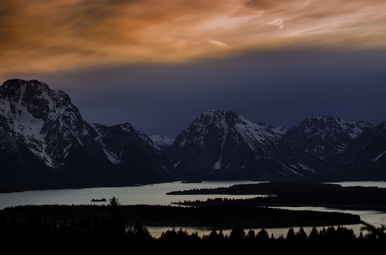Grand Teton USA - DSC_0672.jpg