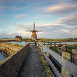Wonderful Texel