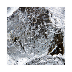 Kruiend ijs 4
