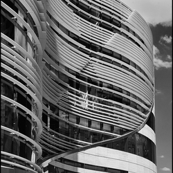 German architecture 27