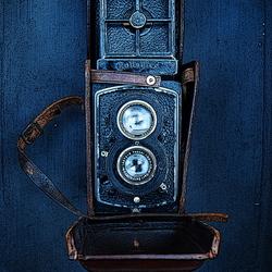 Rolleiflex 1932