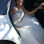 Italiaans Bruidje