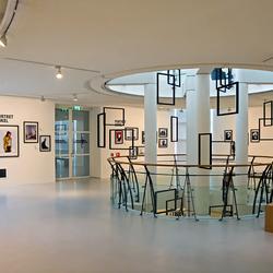 Museum Hilversum 2