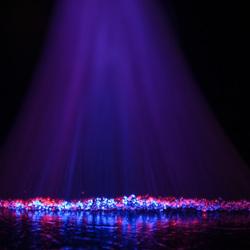 Lichtval