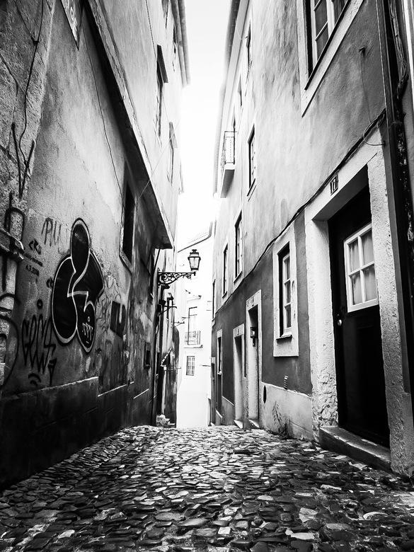 PSX_20190919_141606 - Lissabon