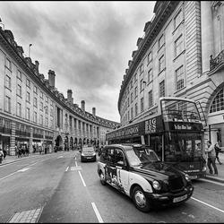 Londen 95
