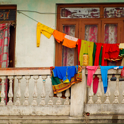 wasdag in kathmandu