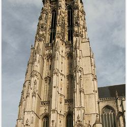 Sint Romboutstoren