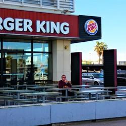 BurgerKing