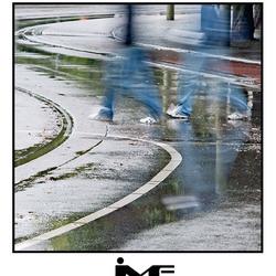 Streetcrossing (WWP Scott Kelby)