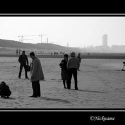 Belgische kust 5