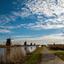 P1210324jb  Kinderdijk